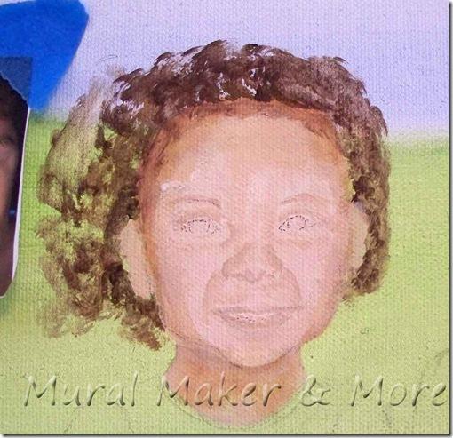 paint-children's-faces-4