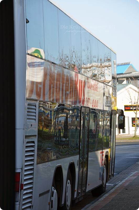 Bremerhavenrundfahrt 261113