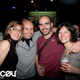 2013-01-12-remember-portland-moscou-166