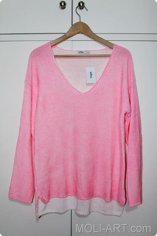 jersey-rosa-fluor-lefties