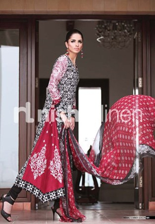 nishat-summer12 (19)