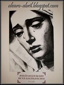 cuadro-dolorosa-exposicion-de-pintura-mater-granatensis-alvaro-abril-blanco-y-negro-2011-(24).jpg
