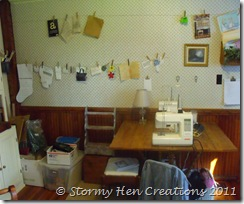 Studio (August 2011) 2011-08-22 022