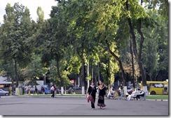 08-22 1 Kiev 17802 800X  fin d'aprés midi