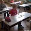 csiliznyarad-iskola-020.jpg