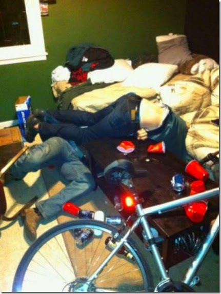 drunk-people-funny-018