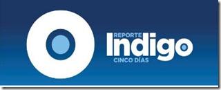 reporteindigo