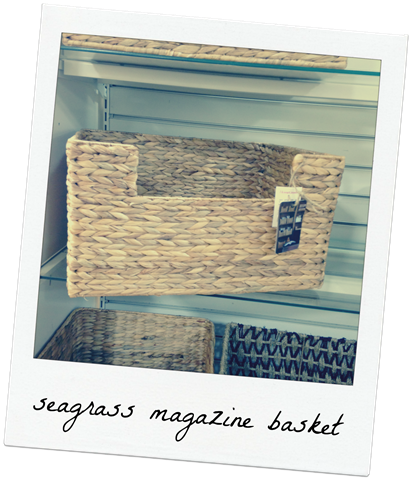 seagrass-basket
