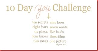 10-days-you-challenge_thumb[2]_thumb