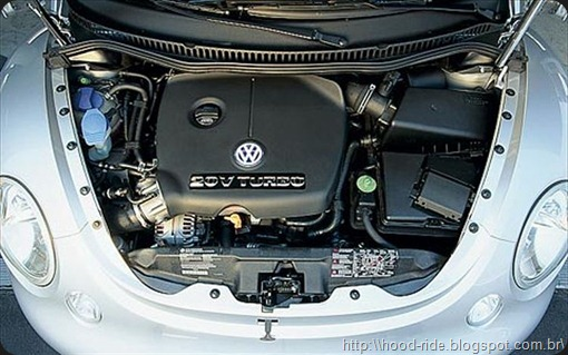 112_0212_The_Fast_and_the_Funkiest_14z Volkswagen_New_Beetle_Turbo_S Engine_View