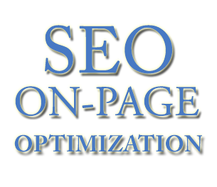 Natural SEO on blogger