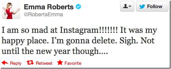 instagram-ads-celebrities-twitter-21