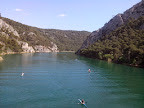 Chorvatsko 2014 - Rosta 25.jpg