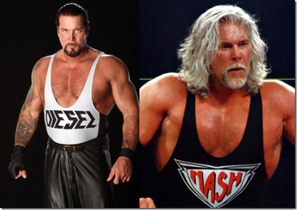 wrestling-stars-old-3