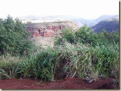 IMG_20131009_Waimea Canyon 1 (Small)