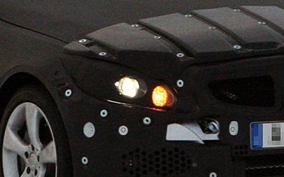 2014-Mercedes-Benz-C-Class-spyshot