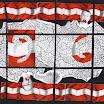 Collage zu Gilbert George Michael Würzl 6b.jpg