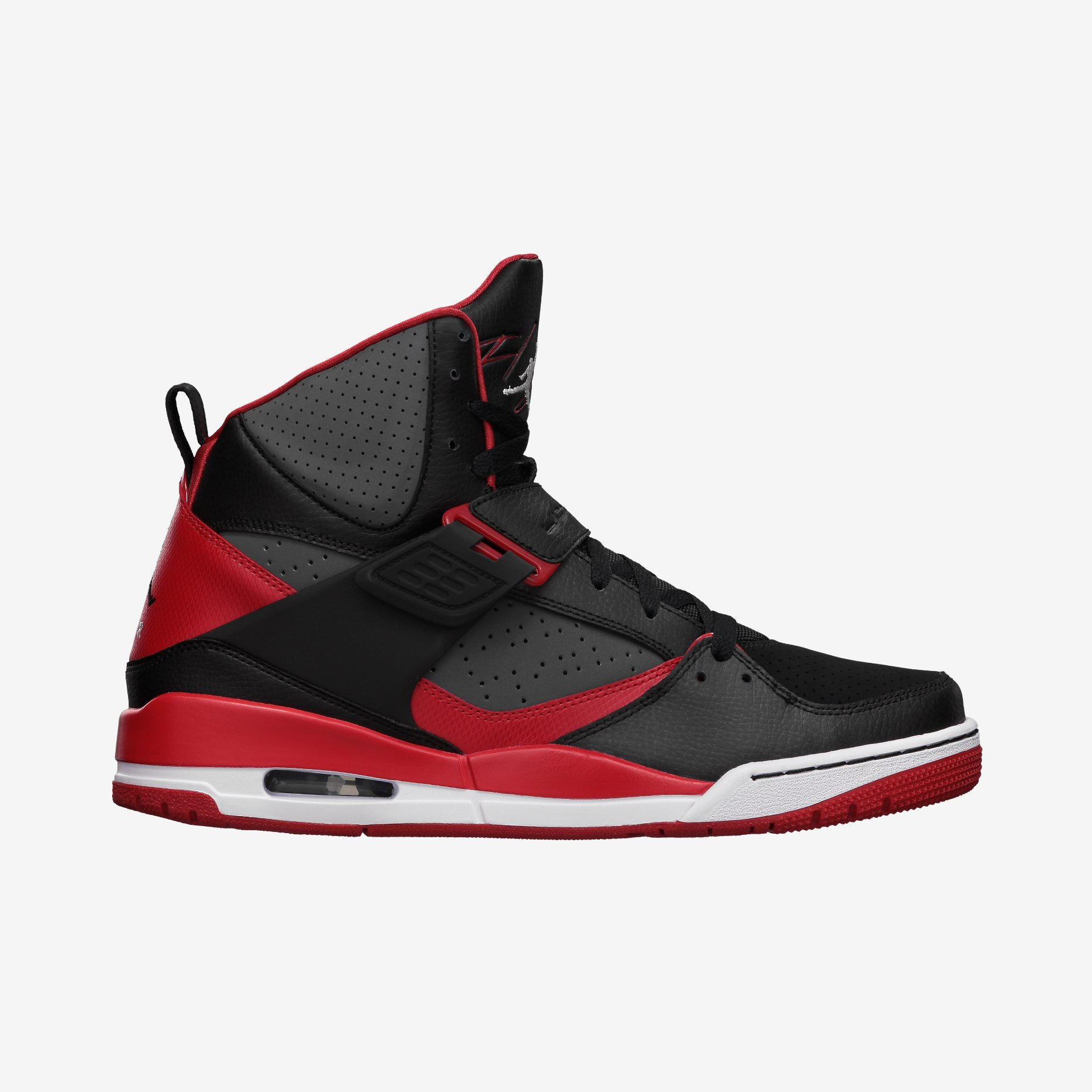 air jordan flight 45 homme