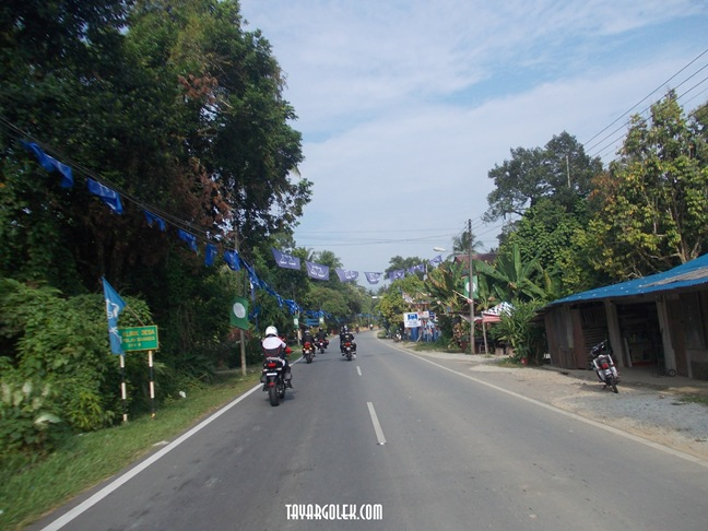 DSCN1171