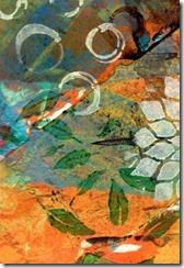 art card012