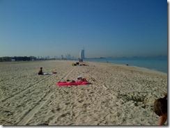 Dubai-20121221-00116