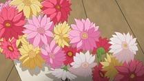[HorribleSubs] Tsuritama - 03 [720p].mkv_snapshot_16.30_[2012.04.26_16.22.52]