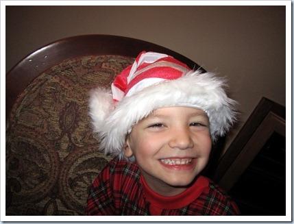 12 december 2011 486