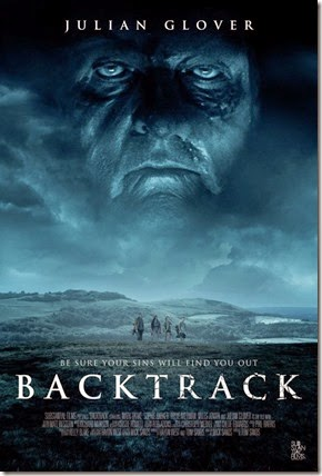 BACKTRACK-1-e1425132873686