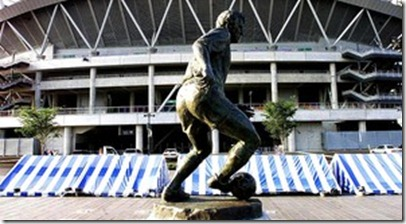 estatuazico_estadiokashima_afp_95