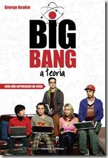 big-bang-a-teoria