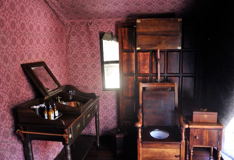 jacks camp san camp und camp kalahari reisebericht. Black Bedroom Furniture Sets. Home Design Ideas