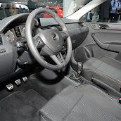 2013-Skoda-Rapid-Sedan-Paris-6.jpg