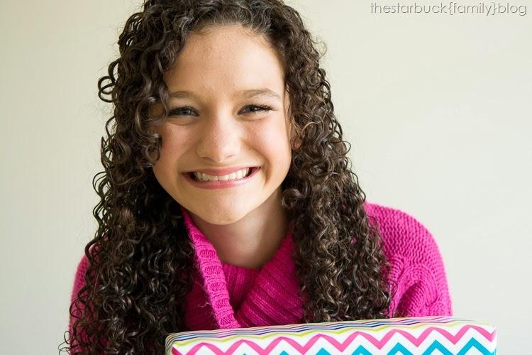 Brianna 15th Birthday blog-4