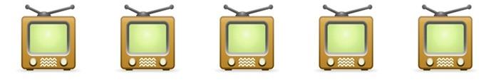 tv-horz