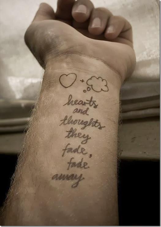 awesome-wrist-tattoos-064