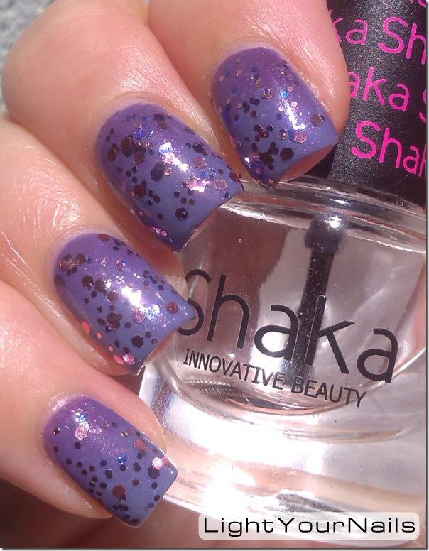 Shaka Fairy