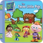 Super_Why_The_Three_Little_Pigs