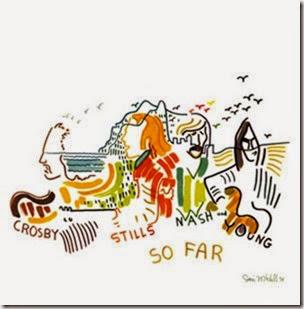 So-Far-(1974)