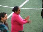 Healthy Living Event - Soccer Centre - 0057.JPG
