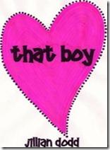 thatboy