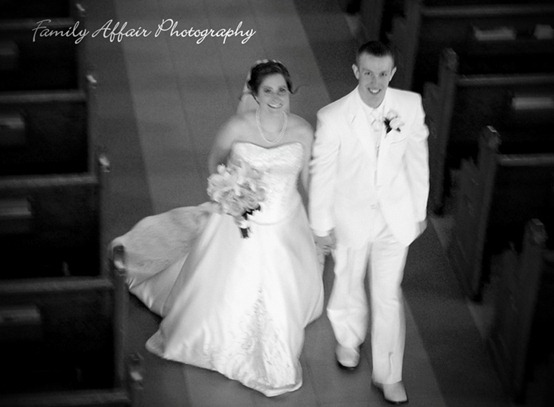 Spokane Wedding Photographer 15