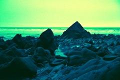 Coastal-Rocks-42---XPRO