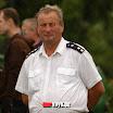20080705 MSP Mladecko 078.jpg
