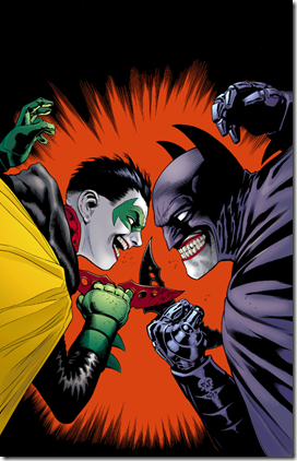 batman%20and%20robin16