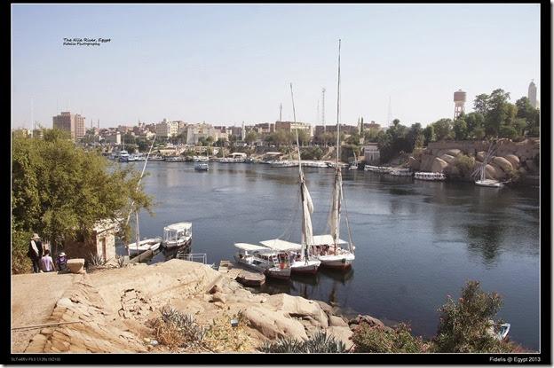 Egypt Day 11_06-34