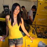 philippine transport show 2011 - girls (145).JPG