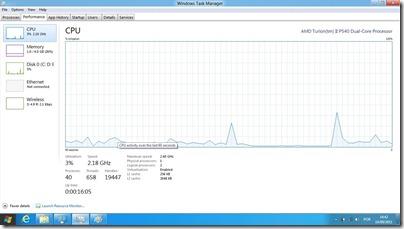 Gerenciador-de-tarefas---CPU