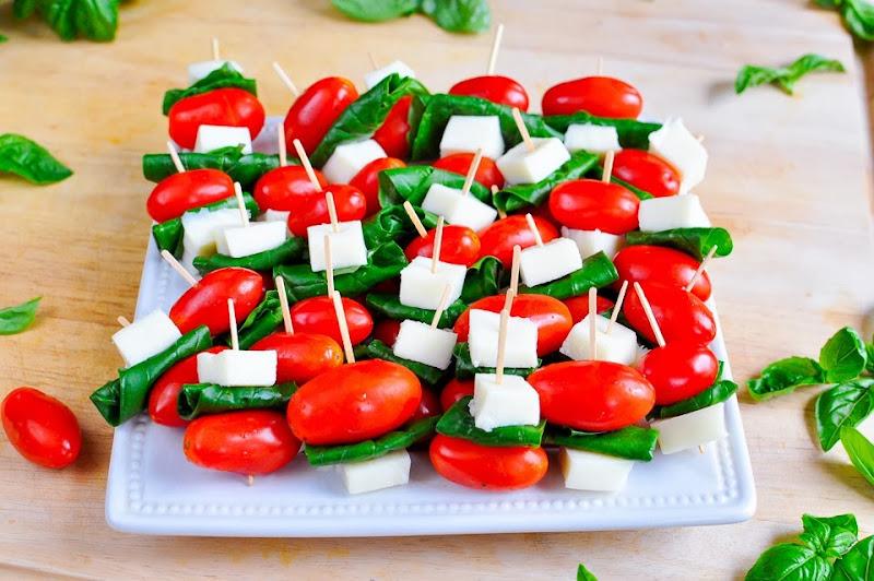 caprese salad gluten free-0086