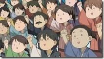 Akatsuki no Yona - 16 -8
