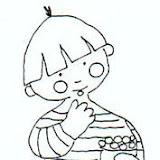 niño comiendo.jpg